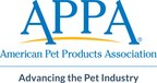 National Pet Industry Exceeds Over $100 Billion in Sales for...