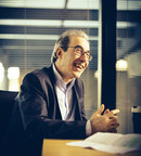 Andrew Ballheimer, Former A&O Global Managing Partner, Joins...