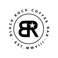 (PRNewsfoto/Black Rock Coffee Bar)