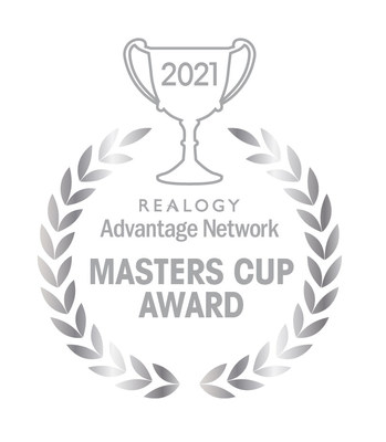 The Realogy Advantage Network Masters Cup