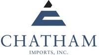 Chatham_Imports_Logo