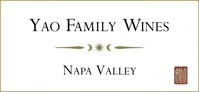 Yao Family Wines was founded in 2011 by retired NBA and China Basketball Association star and global humanitarian Yao Ming. The Napa Valley winery released its first wines that same year to critical acclaim. Each year since inception, Yao Family Wines releases have received 90+ point scores from some of the world's most respected wine critics, are available online at the winery's website www.yaofamilywines.com and in restaurants and retailers in select markets in the US and internationally. (PRNewsfoto/Yao Family Wines)