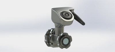 Activ Surgical™, a digital surgery pioneer, today announced that the United States Patent and Trademark Office (USPTO) has issued U.S. Patent No. 10,925,465 B2 for the company's ActivSight enhanced visualization module. The patent, Activ Surgical's first to be issued in the U.S., protects the form factor of ActivSight, deeming it as novel given its ability to power scopes and other existing hardware in the operating room.