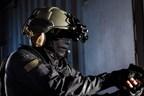 Elbit Systems Deutschland liefert XACT nv33 Nachtsichtbrillen an die Bundespolizei