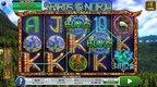 Online Gaming Powered by HHR Launches in Oregon...