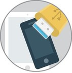 StrongKey Expands FIDO Strong Authentication Support for Android...