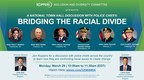Koppers Inclusion & Diversity Committee Hosts A Virtual...
