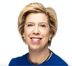 Exiger Appoints The Honorable Ellen Lord, Former Under Secretary...