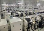 Sercomm Philippines Reaches Milestone of Cumulative Production of ...