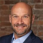 stackArmor Welcomes Senior Cloud Executive Troy Bertram as...