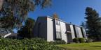 Hamilton Zanze Acquires Multifamily Community in Beaverton, Oregon...