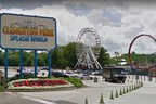 New Life for New Jersey's Clementon Park...