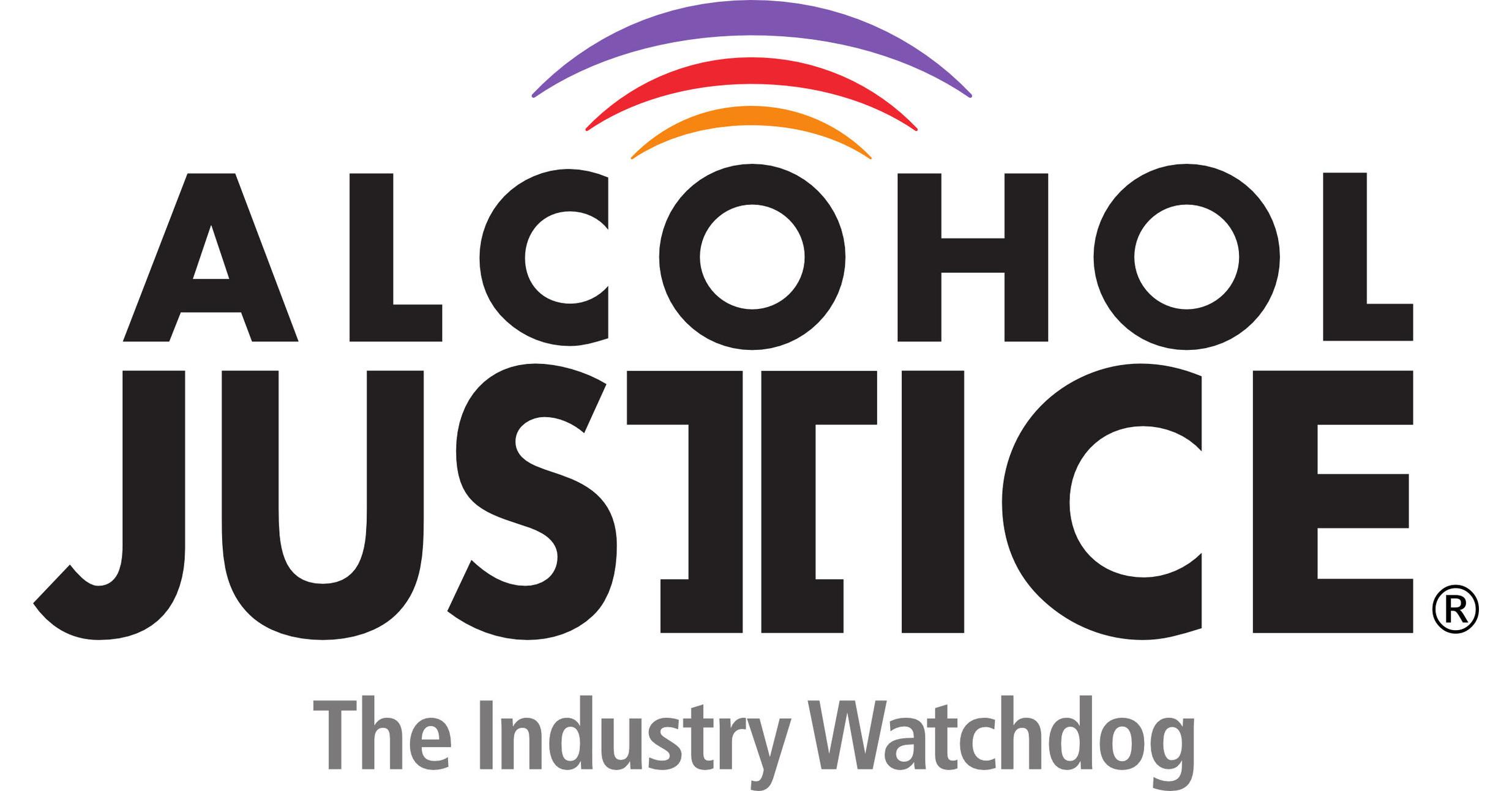 Dangerous 4 a.m. Bar Bill SB 905 Advances as Lawmakers Choose Bar Profits Over Public Health & Safety