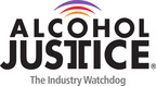 Deceptive Craft Beverage Modernization and Tax Reform Act of 2017 is a $321 Million Federal Gift to Big Alcohol