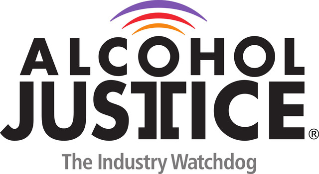 alcohol_justice_logo