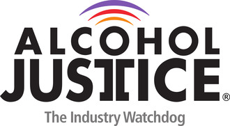 Alcohol Justice and CAPA: Blockbuster Reports Destroy Arguments to Extend California Last Call to 4 a.m.