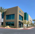 Azzur Group to Celebrate Grand Opening of New San Diego...
