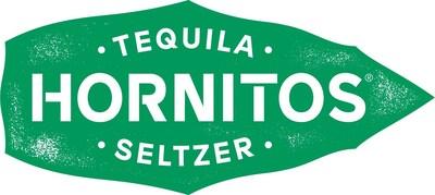(PRNewsfoto/Hornitos Tequila)