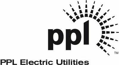 (PRNewsfoto/PPL Corporation)