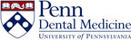 Penn Dental Medicine Working to Improve Access to Care for...