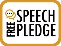 www.freespeechpledge.com