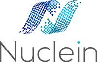Nuclein Logo