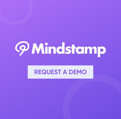 Book a Mindstamp demo today!