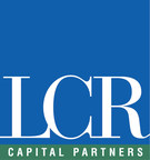 LCR Capital Joins IIUSA Leadership Circle and Supports Grassley-Leahy EB-5 Reform Bill
