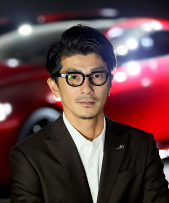 Yasutake Tsuchida Appointed as Senior Director of Design