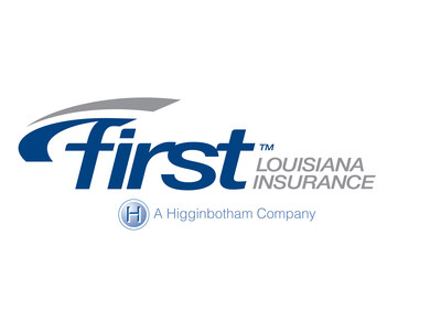 First Louisiana Insurance in Baton Rouge, LA, has partnered with Higginbotham to enhance services to businesses and individuals in the Gulf Coast region.