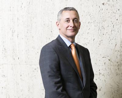 M&T Bank Chairman and CEO René Jones
