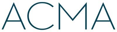 Accreditation Council for Medical Affairs (ACMA)