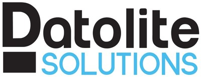 Datolite Solutions Inc (CNW Group/Datolite Solutions Inc.)