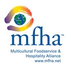 Multicultural Foodservice & Hospitality Alliance's Pathways...