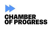 (PRNewsfoto/Chamber of Progress)