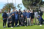 Fresh Start Surgical Gifts Presents 29th Annual Celebrity Golf...