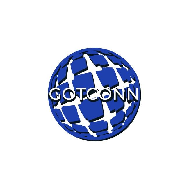GOTCONN Logo