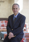 Florida Southern's New Endowed Chair In Accounting Highlights...