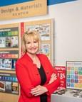 """Catherine Monson Named Mentor Category Winner for """"Los Grandes""""..."""
