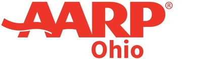 AARP is hard at work improving the lives of all Ohioans. With 1.5 million members statewide, AARP Ohio is strong and sharing information, leading advocacy efforts and performing community service across the state. To become an AARP activist,sign up at aarp.org/getinvolved. Receive email action alerts on the issues you care about, as well as the latest legislative news.