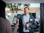 ServiceTitan Announces $500 Million Investment Led By Tiger...