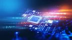 Siemens delivers next-generation, comprehensive hardware-assisted ...