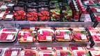 Alternative meat venture Next Meat's plant-based yakiniku meats...