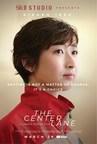 "SK-II STUDIO First Film ""The Center Lane"" Partners Director Hirokazu Koreeda to Uncover the Destiny-changing Story of Swimmer Rikako Ikee"
