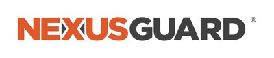 Nexusguard logo (PRNewsfoto/Nexusguard)