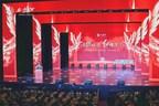 Xinhua Silk Road: destilaria chinesa Xifeng Group concentra-se na ...