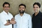 Offline-to-online merchant platform 'DotPe' secures $27.5 million ...