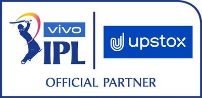 Upstox_IPL