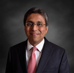Dr. Anish Shah appointed Managing Director and Chief Executive Officer of Mahindra and Mahindra Ltd.