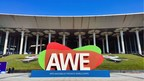 AWE2021 Successfully Organized with Blueprint for Smart Life in...